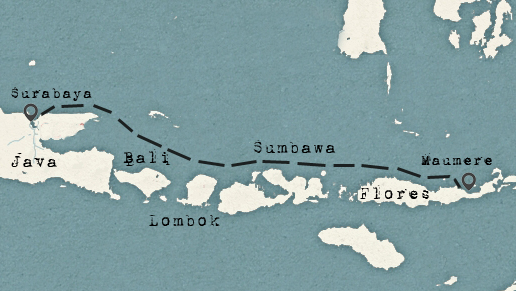map bak 2